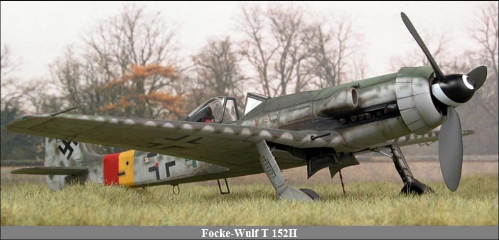 TA-152_Rahmen