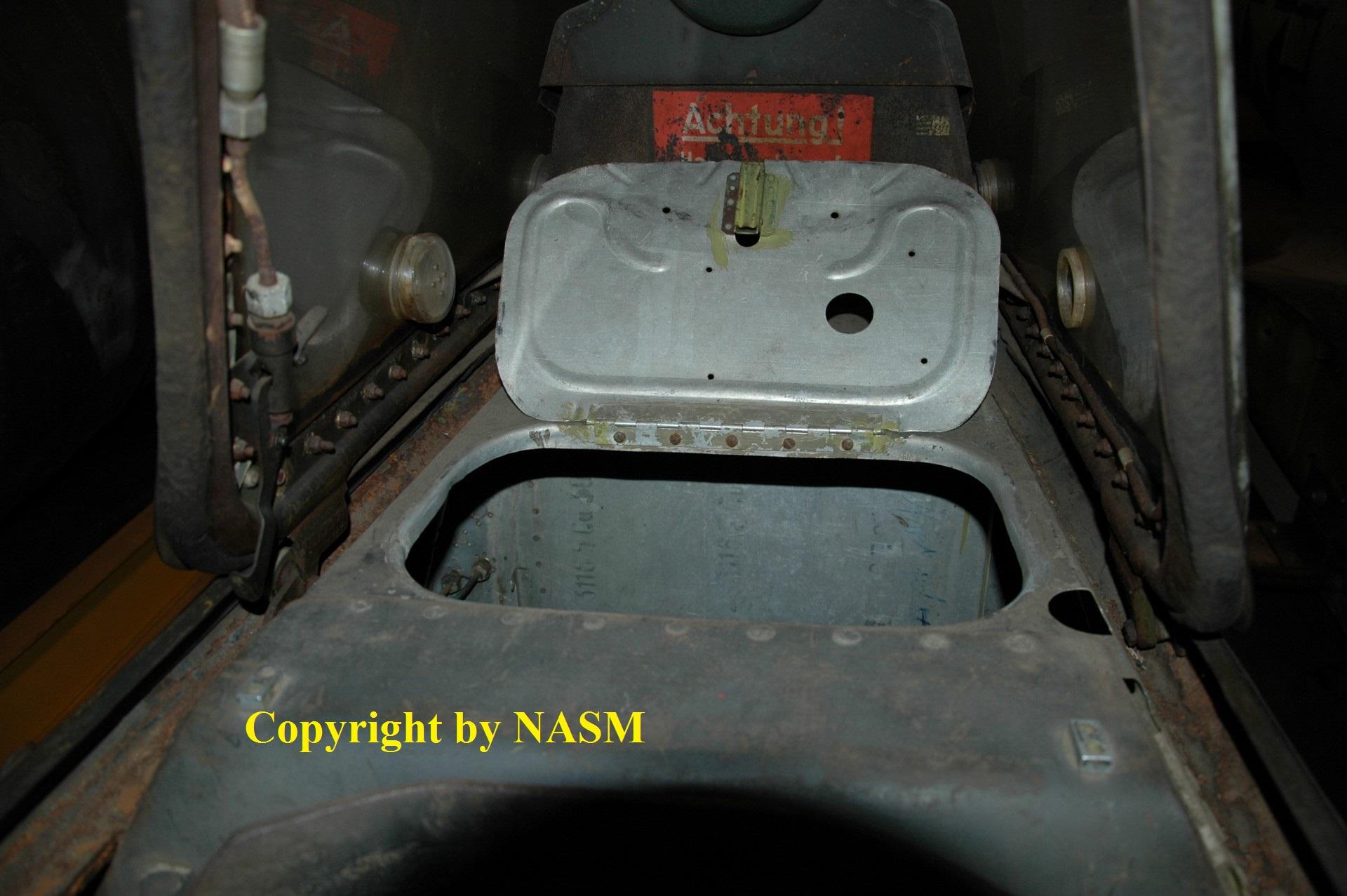 Riegelverschluss-6-FwH-164-29.2-jepg.jpg