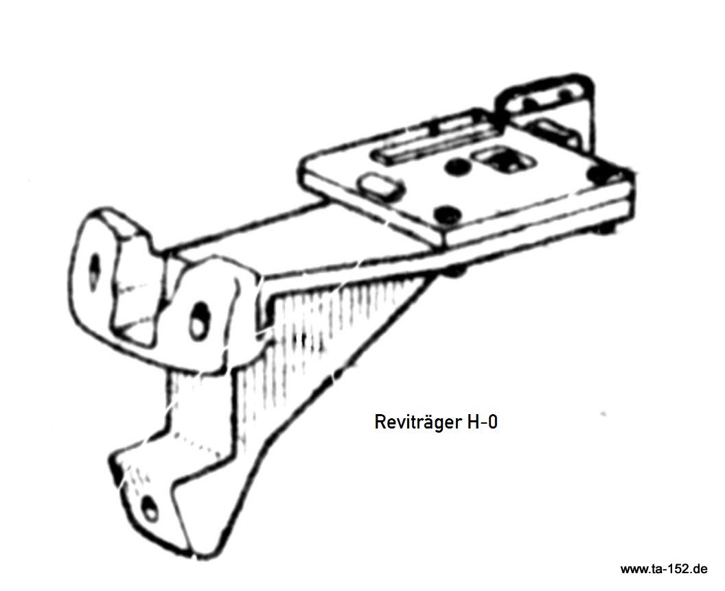 1-1-Zeichnung Revibock