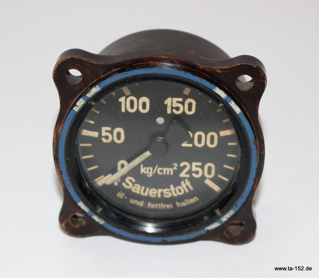 Sauerstoffdruckmesser_01