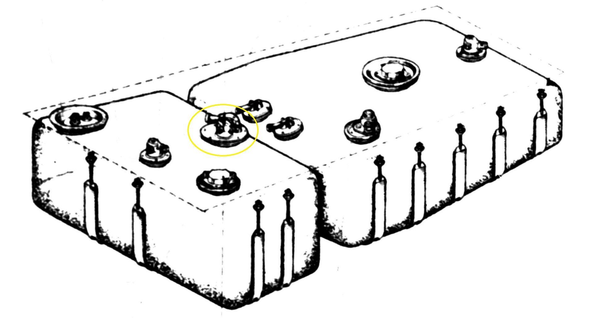 uebersicht-kraftstoffbehaelter