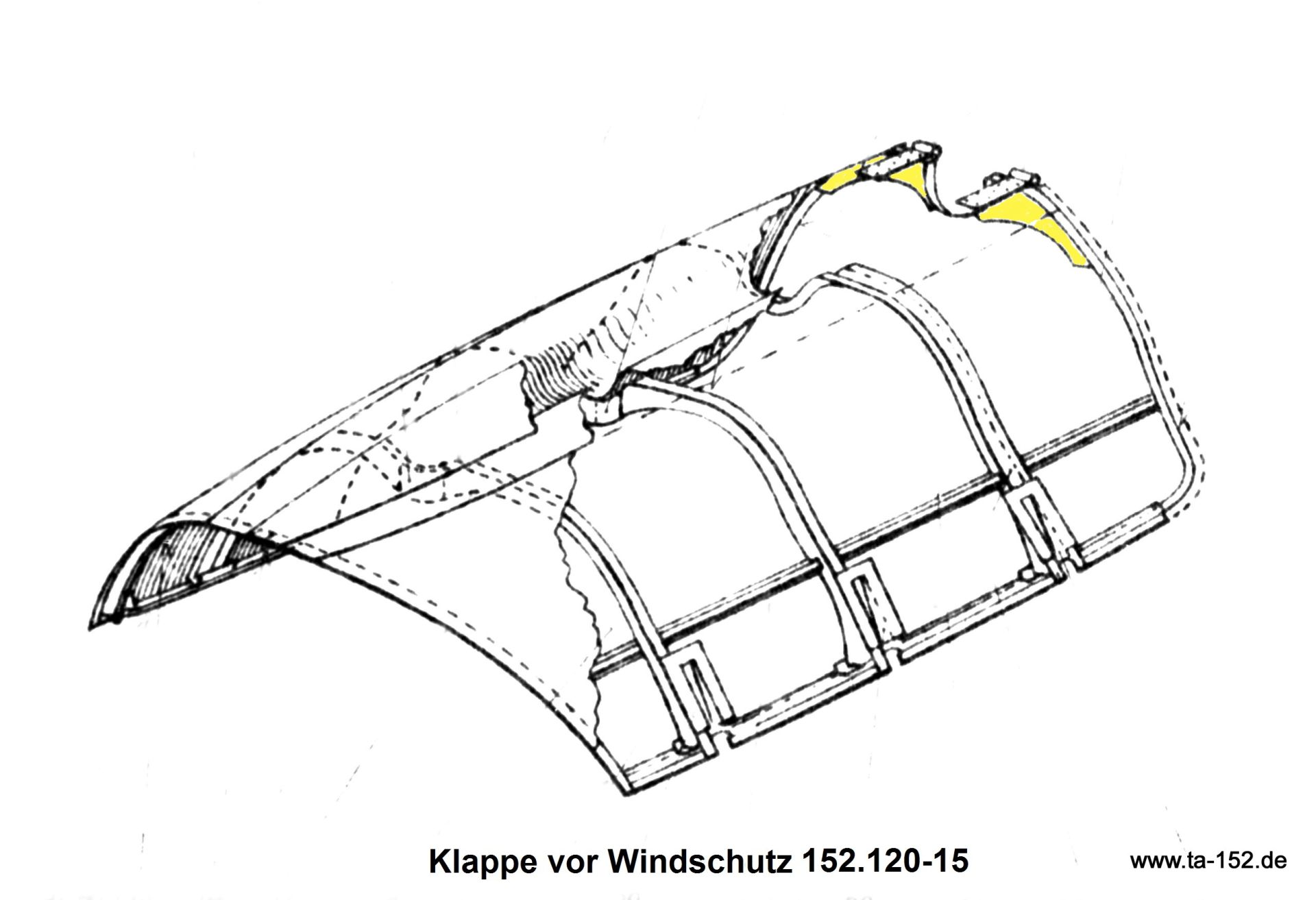 klappe-vor-windschutz-2