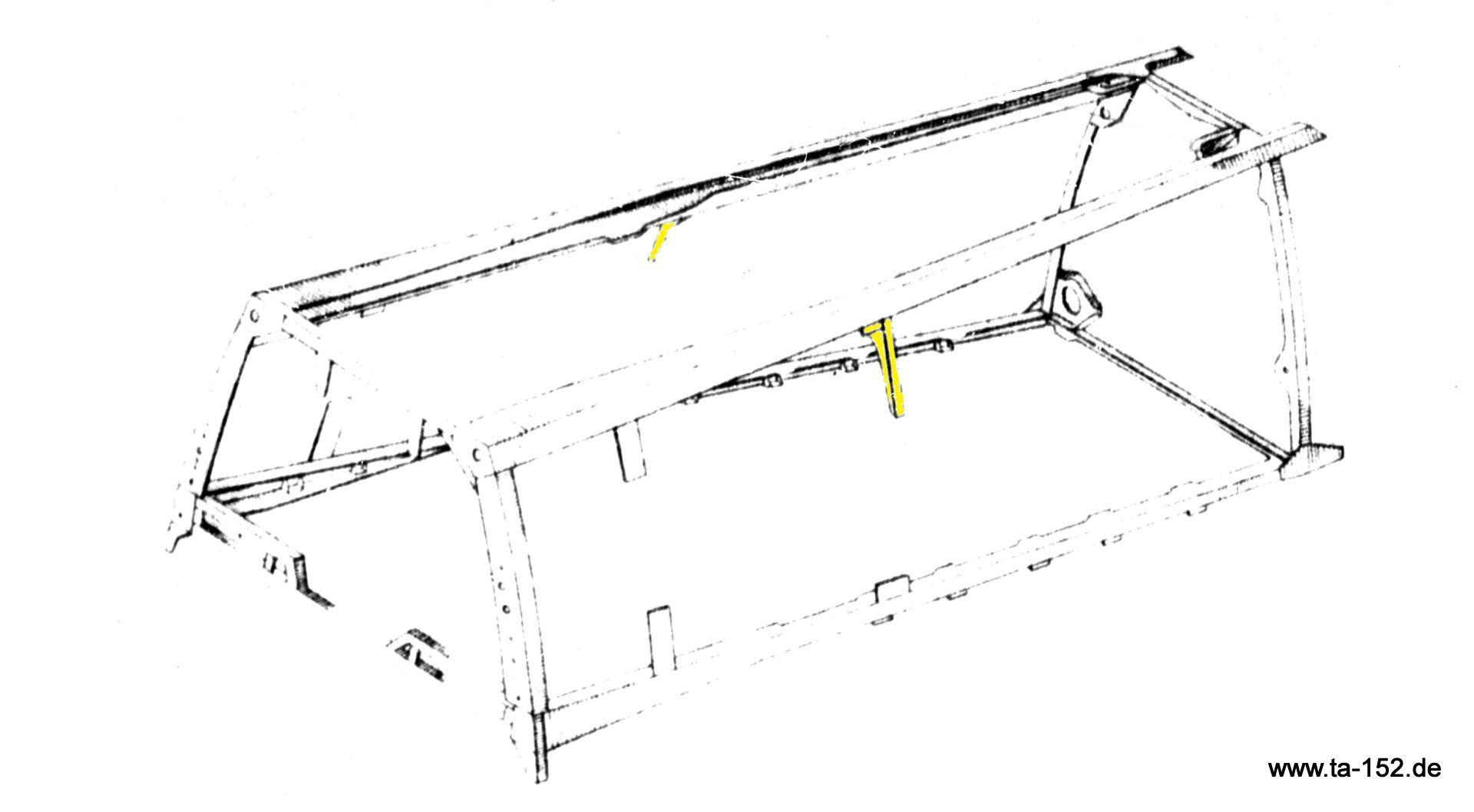 rumpfwerk-absteifung-spant-4
